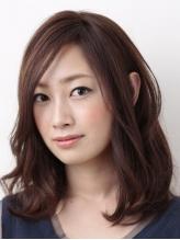 【パリ生まれのヘアエステ★最高級ケラスターゼ】髪の深部からオーダーメイドで修復♪ダメージをリセット!