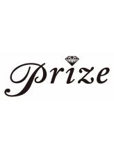 プライズ 池袋店(prize)