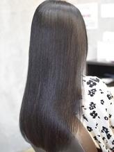 【Aujua】取扱いサロン!12種類のラインナップをお客様の髪質に合せてオリジナルオーダーメイドでご提供☆