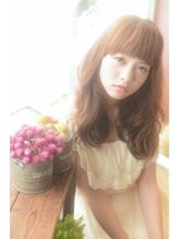 【ohana/表参道】プリンセスウェーブ お姫様.38