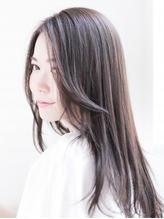 【LOVEST by CERO池袋】スーパーナチュラル.15
