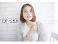 イコウヘアデザイン(icou hair design)