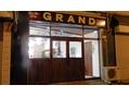 バーバーショップグランド(BarBer Shop GRAND)(美容院)