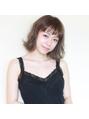 【carlm】MIYUKI×style65‐1