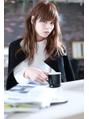 LOVELEY オフィスピンクベージュ ☆522