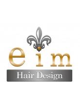 エイム ヘア デザイン 町田店(eim hair design)