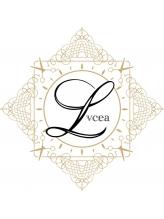 ルチェア(Lvcea)