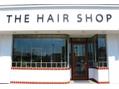 ザヘアーショップ(THE HAIR SHOP)