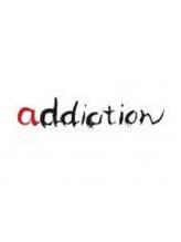アディクション(addiction)