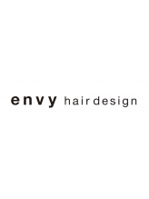 エンヴィ (envy hair design)