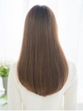 せっかくのカラーなのに色持ちが…Nicheのオーガニック《ヘナ草木染め》なら色もち◎キレイな髪をKEEP☆