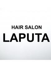 ラピュタ(Laputa)
