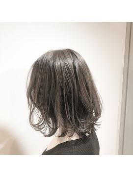【friio】イルミナカラー☆289【/大阪/心斎橋/難波/北堀江】