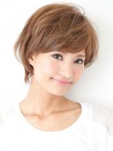 【sarari】だから出来る♪アナタに似合う、アナタだけのオリジナルカラーをご提案致します☆