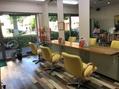 カッティングサロンプラザ 桜本店(Cutting Salon PLAZA)