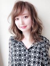 【高円寺】この長さが可愛いモテミディ♪.40