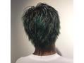 アーザヘア 烏丸五条店(ASA hair)(美容院)