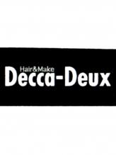 デッカドゥ 江坂店(Decca Deux)
