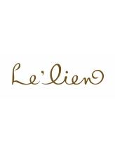 ルリアン 綱島店(Le'lien)