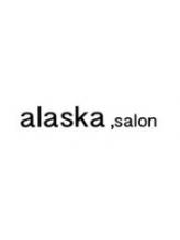 アラスカサロン(alaska salon)
