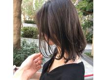 ランプ ヘアーデザイン(ramp Hair Design)の詳細を見る