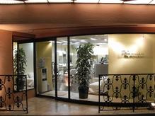 サロン ド ボナミ 南青山 salon de BONAMIの詳細を見る