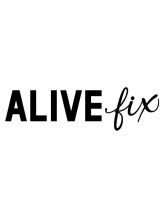 アライブフィックス(ALIVE fix)