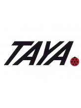 タヤ 大宮店(TAYA)