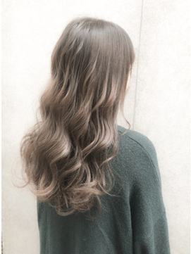 【EIGHT  hair style】大宮 2
