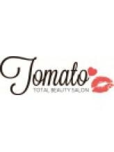 トマト 梅田店(Tomato)