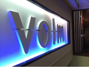 ボルム(Volm)