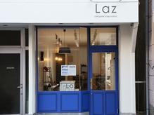 ラズ 美容室(Laz)