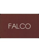 ファルコ ヘアー 武蔵小金井店(FALCO hair)