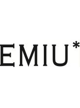 エミウ(EMIU)
