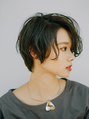 hair&color Plaatje 相模大野【プラーチェ】