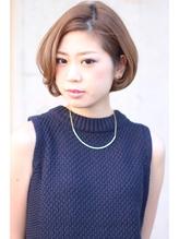 ☆リップラインボブ☆.0