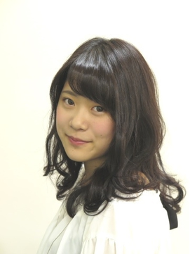 マーズ ヘア デザイン(MAR'S hair design)