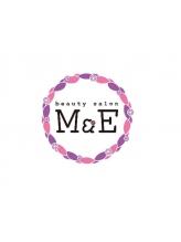 ビューティーサロン ミィ(beauty salon M&E)