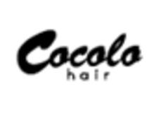 ココロヘアー 中島店(Cocolo hair)