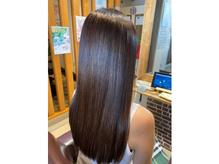 ハルワ(haruwa hair treatment)の詳細を見る