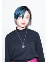 【Andco】20代カジュアル女性におすすめ.49