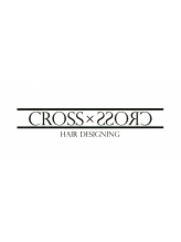 ヘアーデザイニング クロス(HAIR DESIGNNING CROSS)