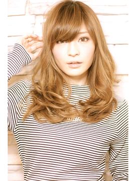 【大人モテ髪】SHIZUO☆2015春アラフォー女性は小顔クール☆