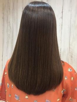 ヘアー コスティ(hair Costy)