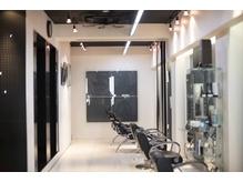 SEPIA~men's only salon~ 浦和店