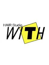 ヘアースタジオ ウィズ(HAIR Studio WITH)