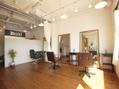 ビルド ビューティ ショップ(Build beauty shop)(美容院)