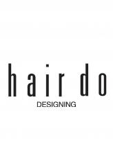 ヘアドゥ ベイタウン店(hair do)
