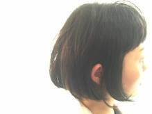 【一宮市】髪が伸びた数ヶ月先を見据えたスタイル創りが人気!ヘアスタイルを長く楽しめるご提案をします。