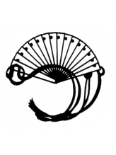 ヌバタマ フォー ヘア(NUBATAMA FOR HAIR)